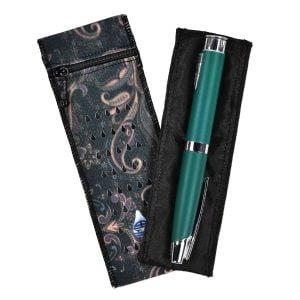 Size 1 - 1 insulin pen